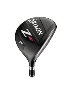 Srixon Women's Z 355 Fairway Wood