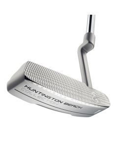 Women's Huntington Beach 1 Putter