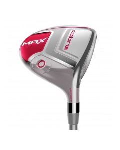 Women's Max Fairway
