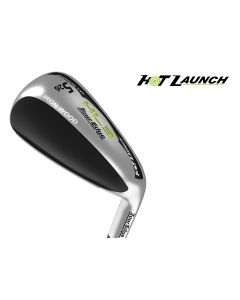 Tour Edge Hot Launch HL3 Iron-Woods Graphite