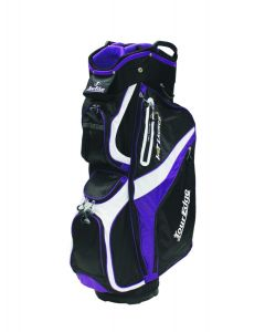 Hot Launch 2 Cart Bag - Ladies