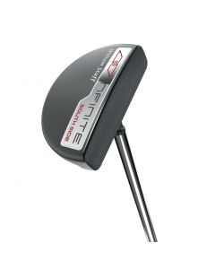 Staff Infinite South Side Putter