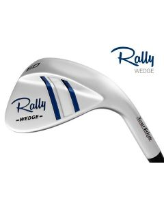 Tour Edge Rally Wedge - Steel